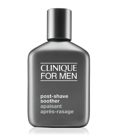 Clinique For Men Post- Shave Soother